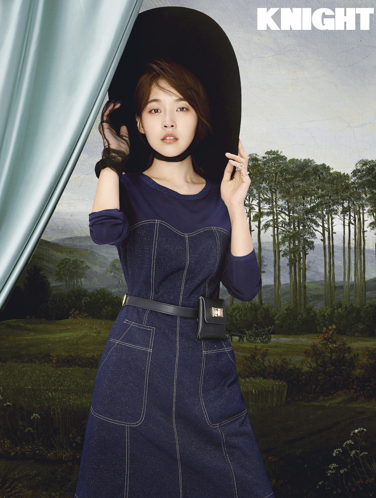 张佳宁 (8).jpg