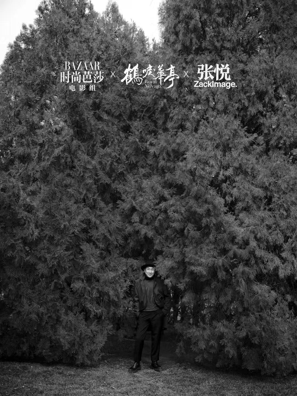"""鲍大志王建国""""叔团出道"""" (3).jpg"""