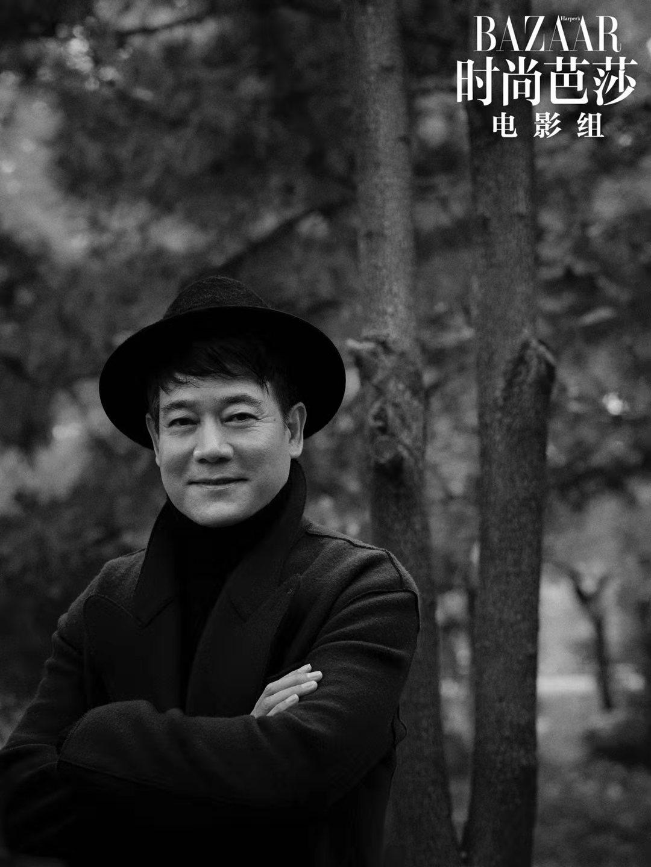"""鲍大志王建国""""叔团出道"""" (4).jpg"""