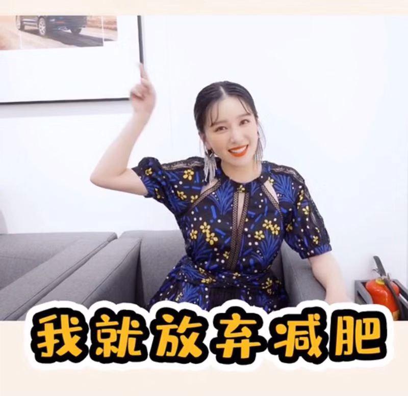 阚清子 (2).jpg