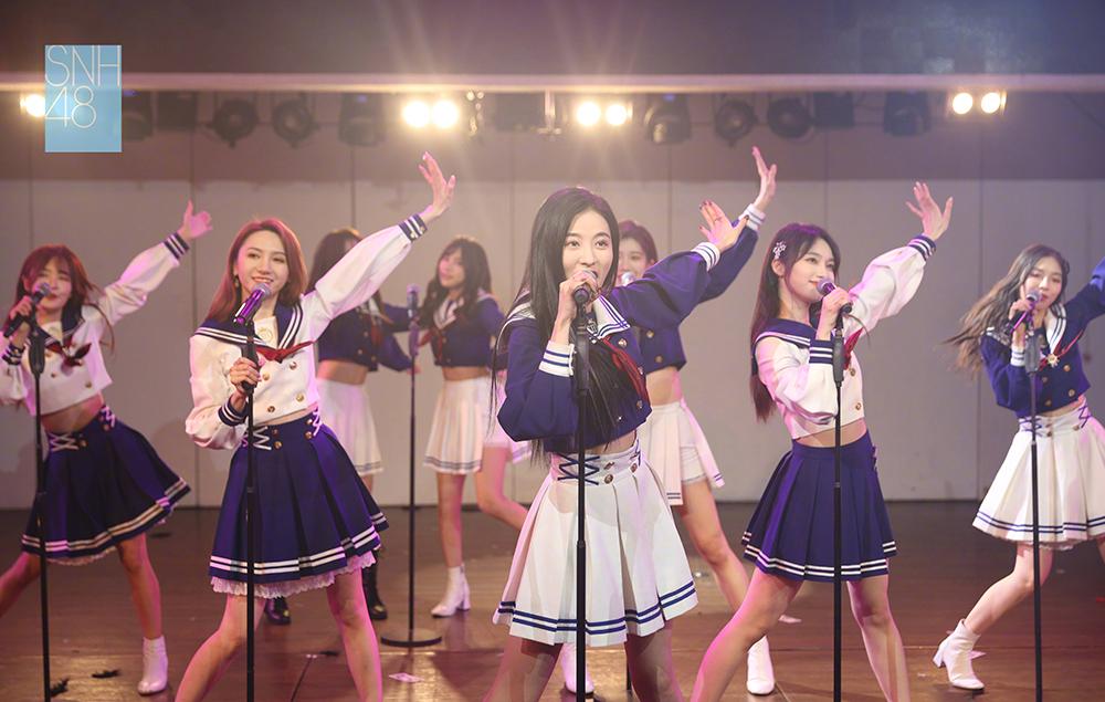 SNH48舞台照2.JPG