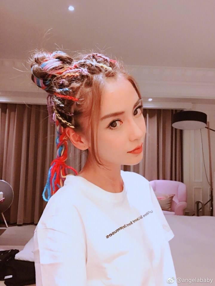 angelababy新发型被赞元气摇滚girl3.jpeg