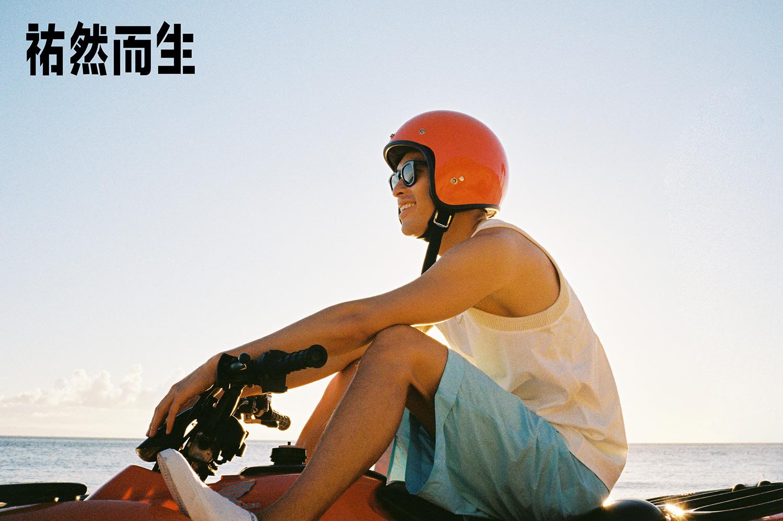 杨祐宁生日大片.jpg