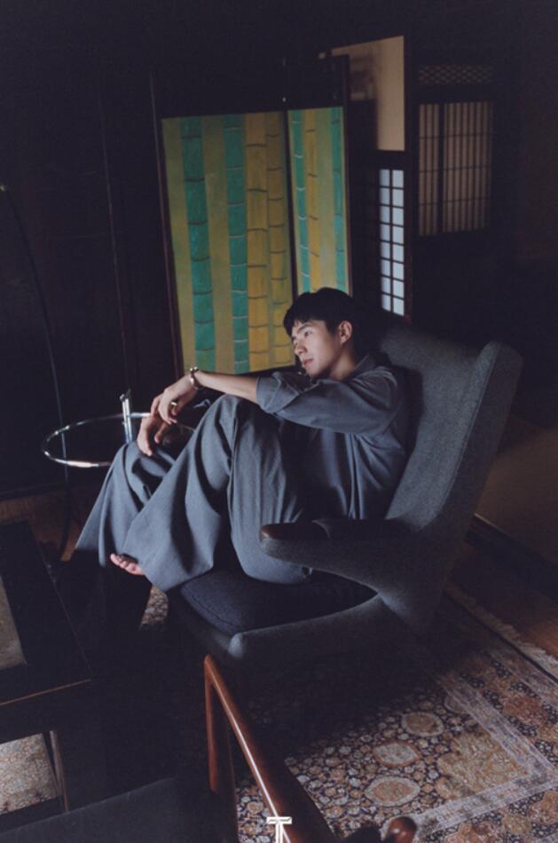 刘昊然Tmagazine5.JPG