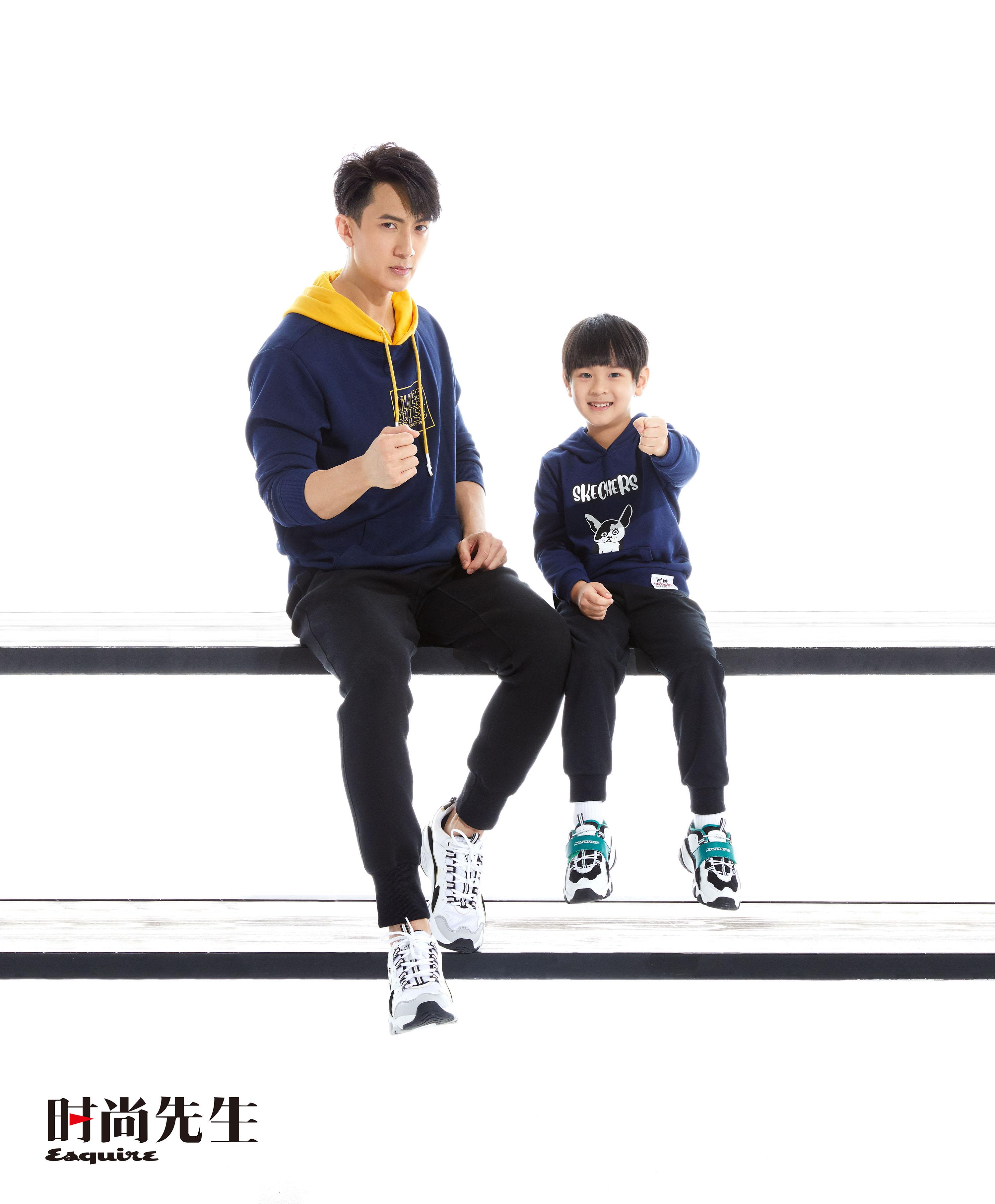 吴尊&Max.jpg