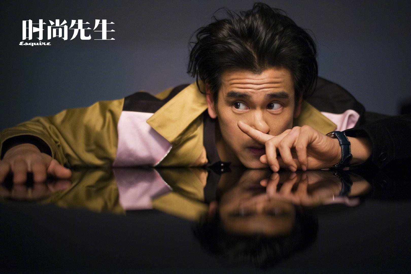 彭于晏无惧时光痕迹.jpg