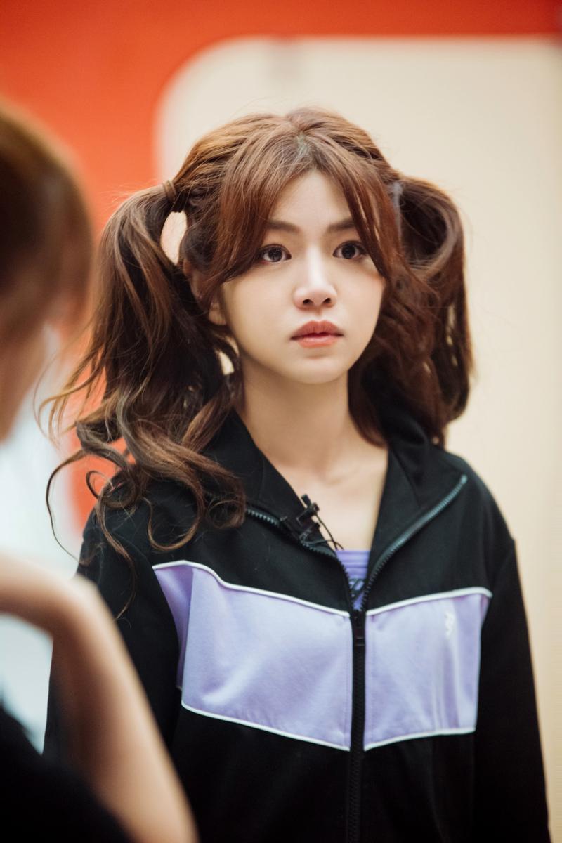 陈妍希《乘风破浪的姐姐》.jpg